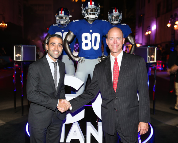 hublot-jean-francois-sberro-mike-stevens-new-york-giants