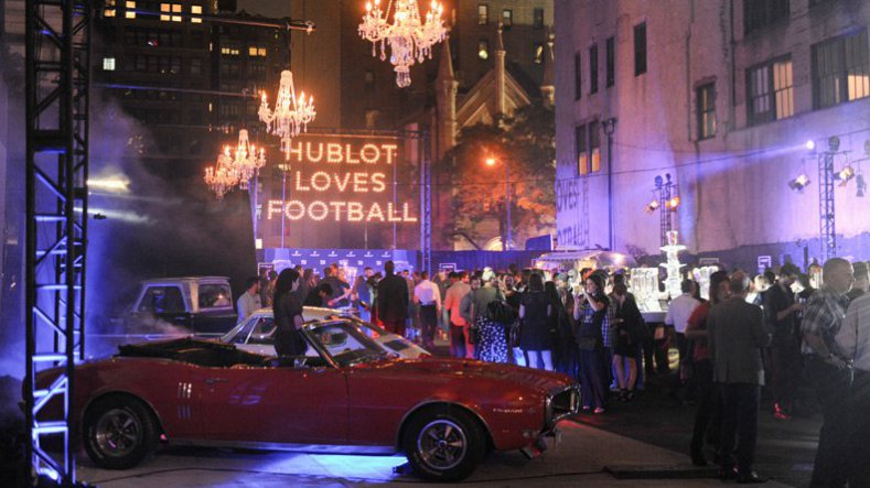 hublot-new-york-Replica-Watches