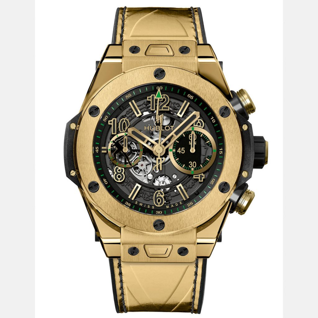 hublot-big-bang-fake-bolt-gold-2