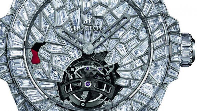hublot_big-bang-tourbillon-Replica-Watches