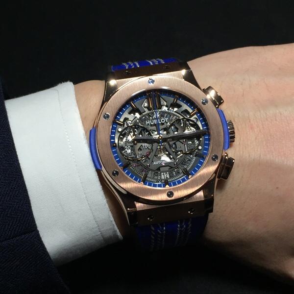 hublot-Classic_Fusion-fake-blue-king-gold-2